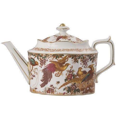 $680.00 Large Tea Pot