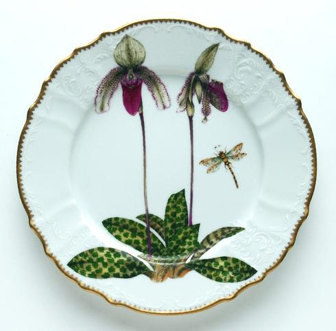 $500.00 Dinner Plate #3