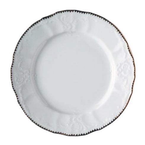 $14.70 Dessert Plate