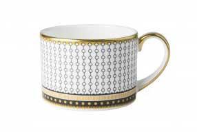 $62.00 Tea Cup