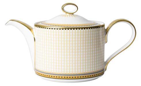 $230.00 Teapot