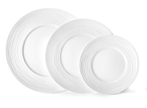 $17.00 Bread And Butter Plate