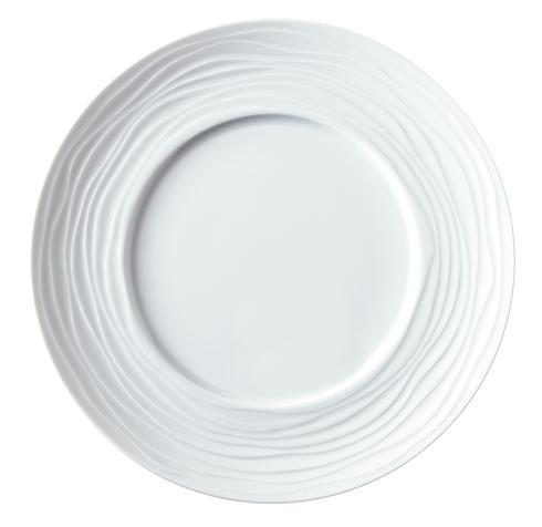 $52.00 Charger Plate