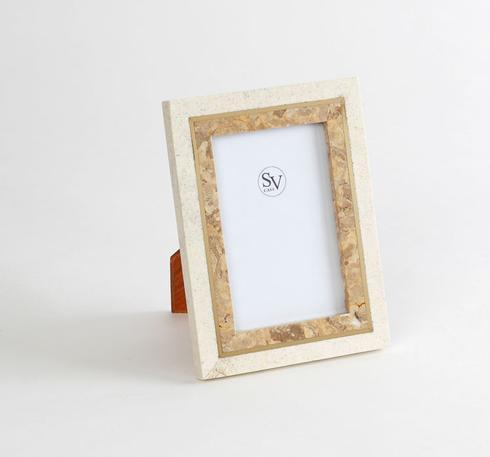 Picture Frames and Accessories - St. Petersburg collection with 6 products