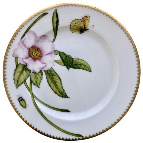 $310.00 Salad Plate