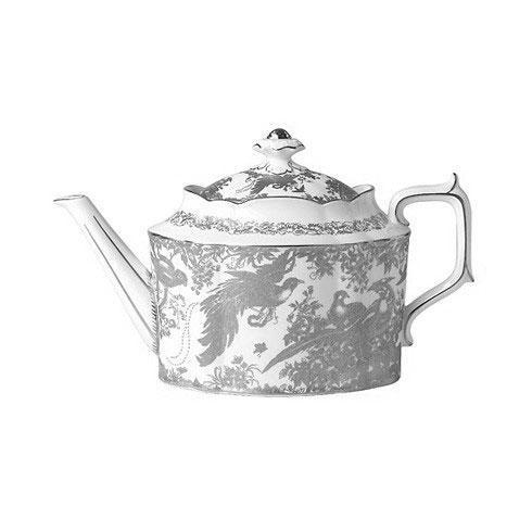 $890.00 Tea Pot