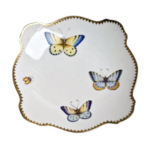 $210.00 Butterfly Pasta Plate