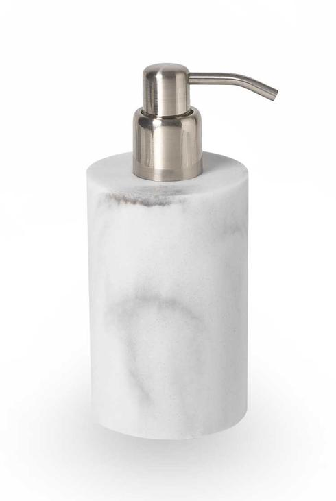 Bathroom Collections - Carrara collection with 7 products