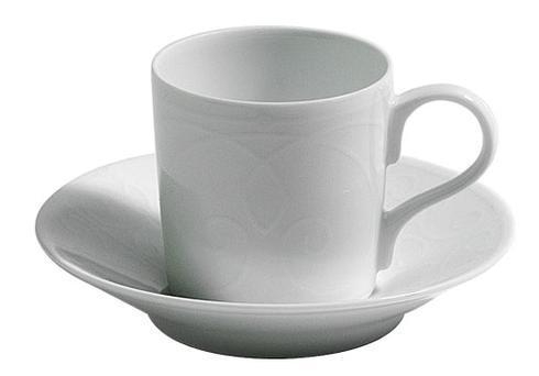 $94.00 Tea Cup