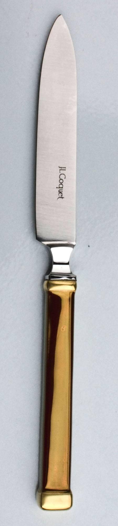 Tango Dessert Knife collection with 1 products
