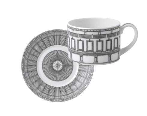 $90.00 Tea Cup and Saucer