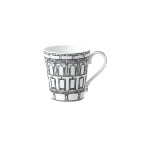 $40.00 Building Mug