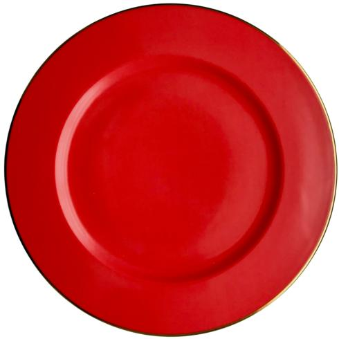 $108.00 Red