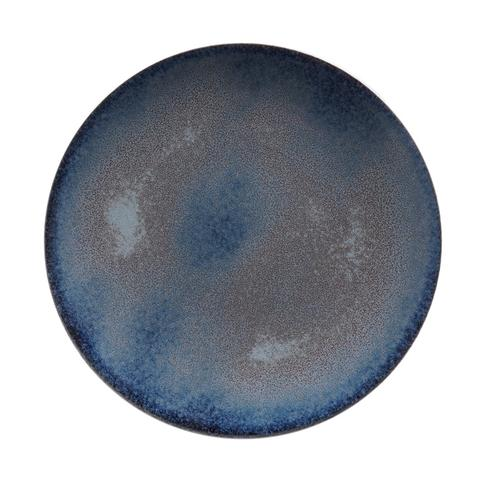 $46.00 Luncheon Plate 10""