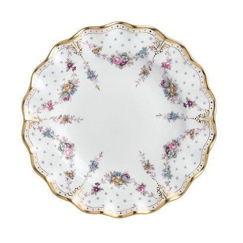 $265.00 Dinner Plate