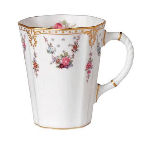 $190.00 Beaker/Mug