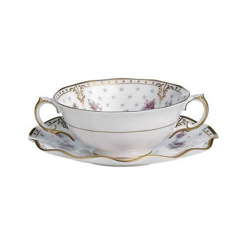 $275.00 Cream Soup Cup