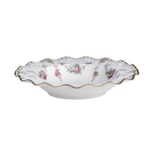 $235.00 Rim Soup Plate