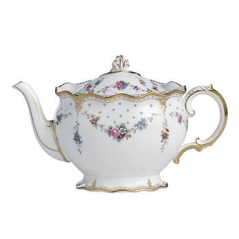 $930.00 Large Tea Pot