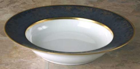 $180.00 2011 Rim Soup Plate