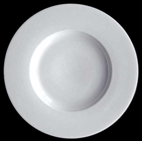 $61.00 Rim Soup Plate
