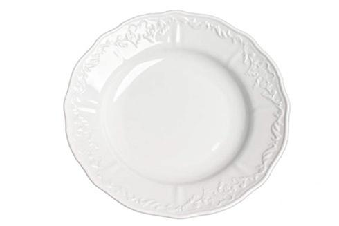 $27.00 Rim Soup Bowl