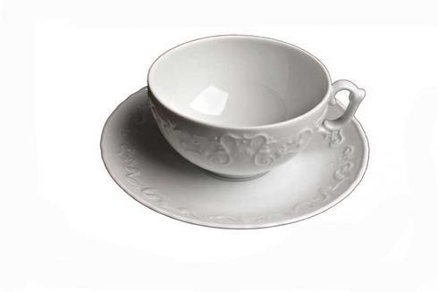$14.00 Tea Cup