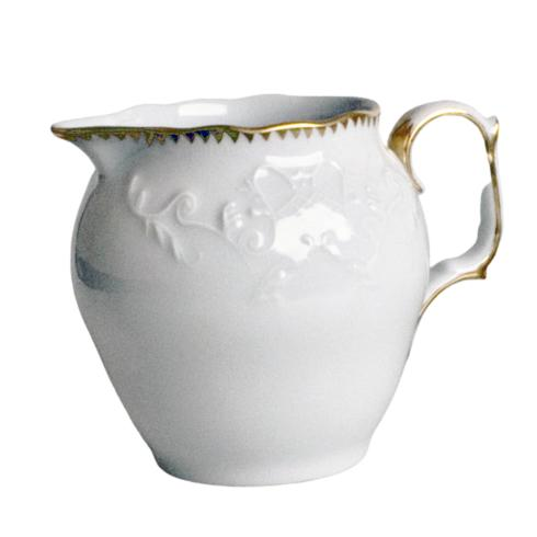 Anna Weatherley  Simply Anna - Gold Creamer $97.75