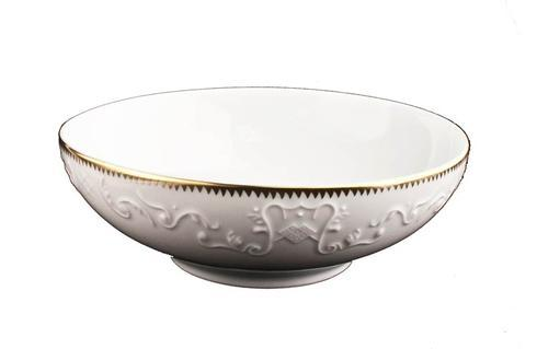 $50.00 Cereal Bowl