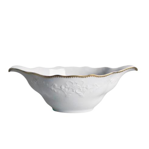 Anna Weatherley  Simply Anna - Gold Gravy Boat $80.75