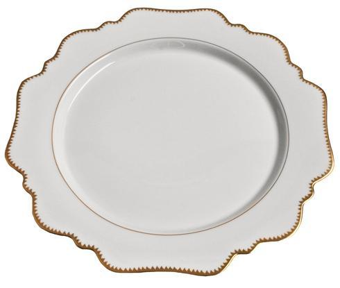 Anna Weatherley  Simply Anna - Antique Dinner $72.00