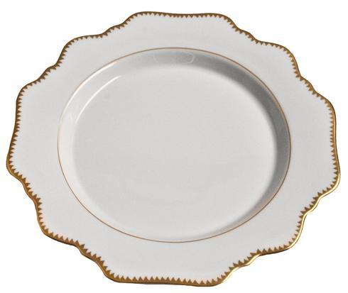 $56.00 Bread and Butter Plate
