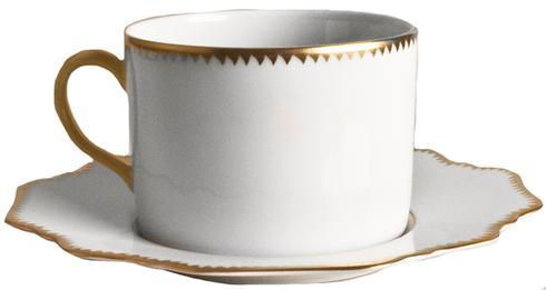 Anna Weatherley  Simply Anna - Antique Tea Cup $32.00