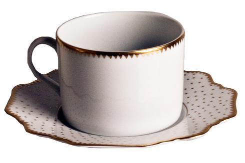 $35.00 Tea Cup