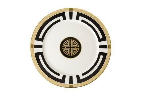 $180.00 Service Plate