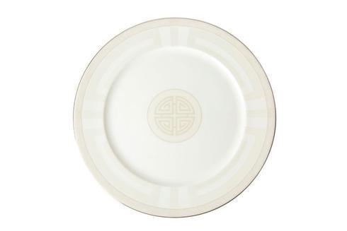 $120.00 Service Plate
