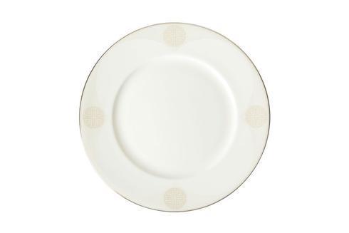 $60.00 Dessert Plate