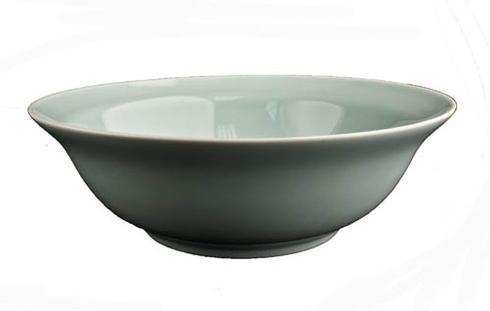 Salad Bowl