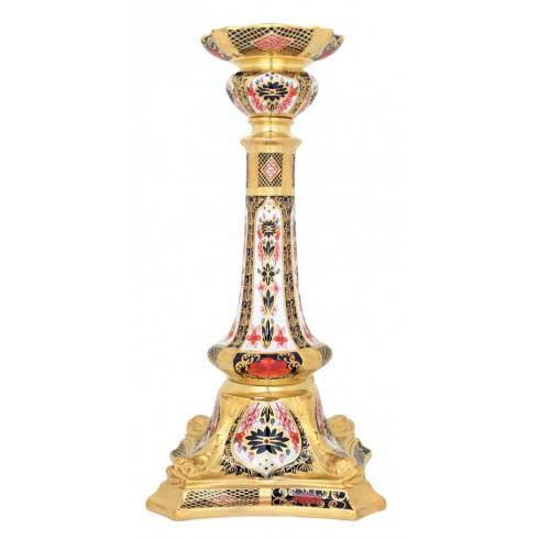 Large Candlestick