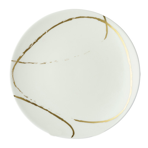 Bread and Butter Plate image