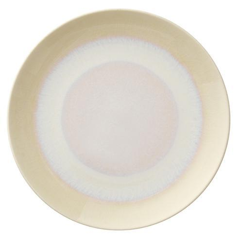 $39.00 Dessert Pooling Ombre Plate