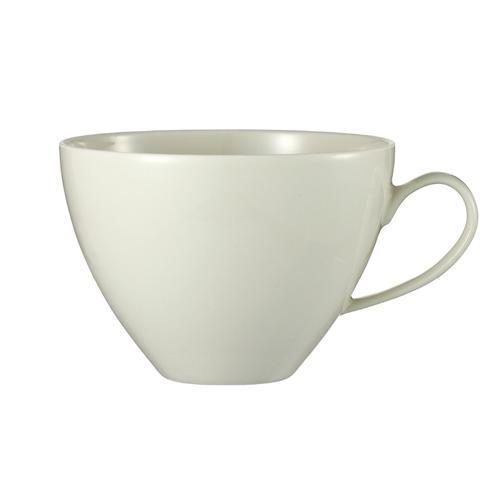 Tea/Breakfast Cup