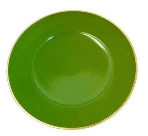 Anna Weatherley  Chargers Green $108.00