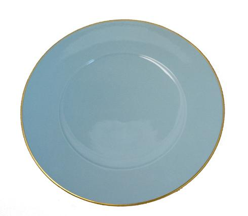 Anna Weatherley  Chargers Powder Blue $108.00