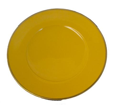 Anna Weatherley  Chargers Harvest Gold  $108.00