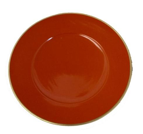 $108.00 Blood Orange
