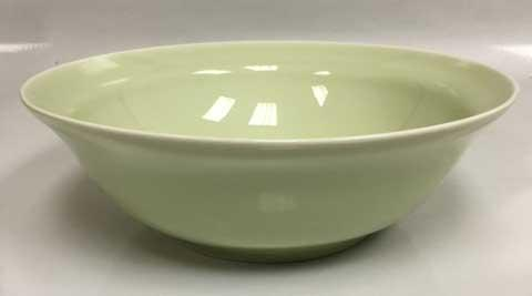 $48.00 Salad Bowl