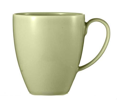 $4.80 Mug