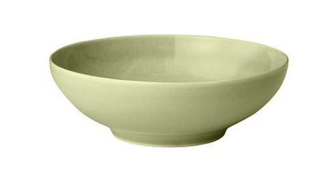 $4.80 Cereal Bowl
