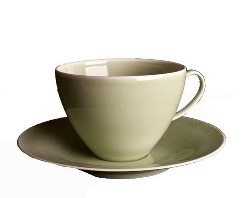 $2.80 Tea/Breakfast Saucer